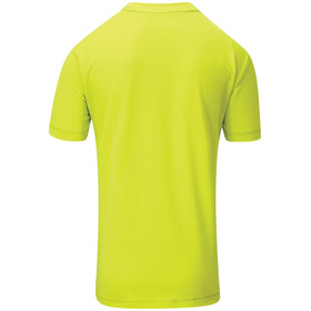 Dare 2b Rightful T-Shirt Kinder lime punch